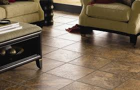 best hardwood flooring canton mi what you need to