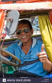 jeepney philippines art jeepney driver philippines stock photos u0026 jeepney driver