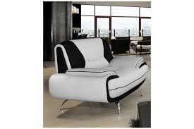 canapé 1 place fauteuil 1 place design bregga design