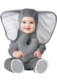results 61 120 446 baby halloween costumes
