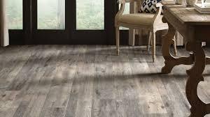 Kaindl Laminate Flooring Reviews Waterproof Laminate Flooring Reviews Solution For Dealing With
