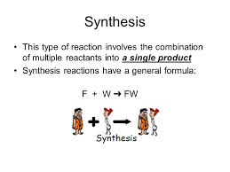 synthesis reactions worksheet free worksheets library download