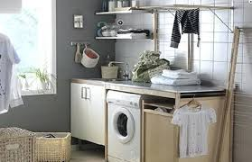 kitchen laundry ideas laundry room design ideas with top loading washer outdoor laundry