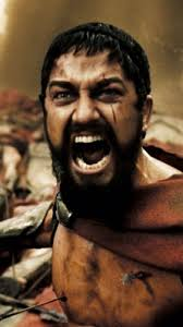 This Is Sparta Meme - create meme sparta pictures meme arsenal com