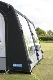 Inflatable Awnings For Motorhomes Motor Rally Air Pro 330 Drive Away Inflatable Awning For