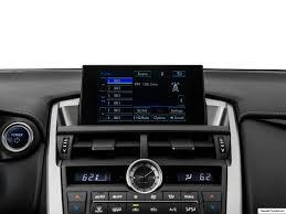 lexus xe 2016 2016 lexus nx300h hybrid quotes