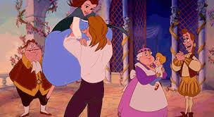 image belle adam disney princess 19196391 450 246 gif