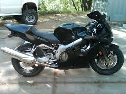 honda cbr 600 f4 looking for a complete split seat for my f4 cbr forum