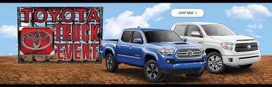 toyota service truck toyota dealership cranberry twp pa used cars baierl toyota