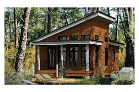shed style house one bedroom shed style cabin hwbdo77926 cabin from