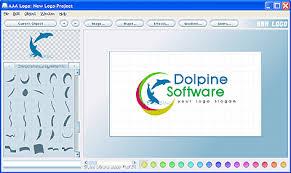 logo designer freeware aaa logo design software 2010 free
