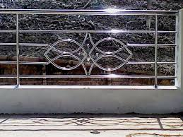 design grill balcony steel grill design for home 3 kaura