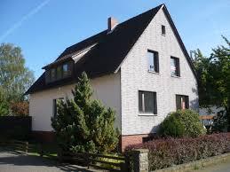 Das Haus Kaufen Stadthagen Probsthagen Viel Haus Für Wenig Geld Komplett