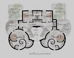 small house plans with turrets luxamcc