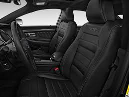 Ford Taurus Interior Ford Taurus Sho Interior Wallpaper 1024x768 34307