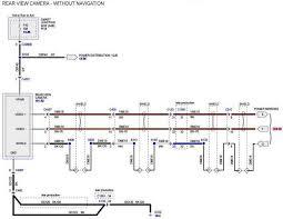 2009 ultra wiring diagram diagram wiring diagrams for diy car