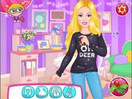 25 barbie games girls ideas barbie games