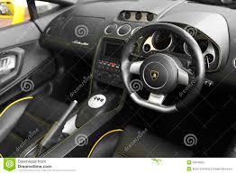 Lamborghini Murcielago Sv Interior - lamborghini gallardo interior editorial photo image 24918656