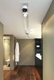 Schlafzimmer Deckenleuchte Modern Badezimmer Deckenleuchte 53 Beispiele Und Planungstipps