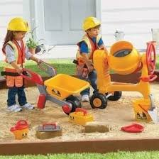 Construction Worker Costume Construction Worker Role Play Holiday Gift Guide For Kids Bob Vila