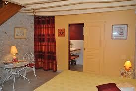 chambre d hote civray de touraine la maison de laurolène à civray de touraine chambre d hôtes non