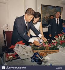 jackie kennedy stock photos u0026 jackie kennedy stock images alamy