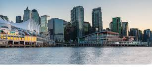 vancouver convention bureau contact us vancouver convention centre