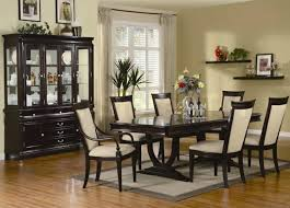 Dining Room Sets Dallas by Dining Room Chair Upholstery And Reupholstery Custom Window