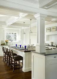 kitchen islands with columns kitchen island with columns provera 250