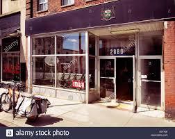 Spanish Home Decor Store by Home Decor Toronto Commercetools Us