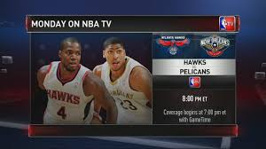 thanksgiving day nba games hawks complete greatest month in nba history nba com hang time