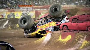 grave digger monster truck schedule monster jam team wheels firestorm 2013 event schedule youtube