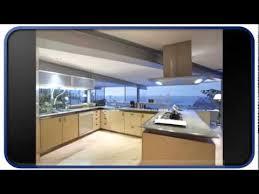 Modern Kitchen Wall Art - blue modern kitchen wall art youtube