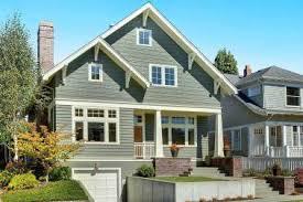 craftsman design homes craftsman design homes craftsman exterior by jcd custom home