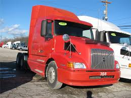 volvo american truck volvo for sale at american truck buyer