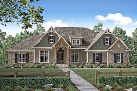 style house plans craftsman style house plan 4 beds 2 50 baths 2641 sq ft plan