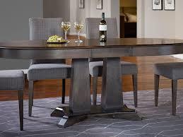 kitchen furniture canada canadian dining room furniture clinici co