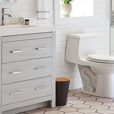 Modern Bathroom Set Vanity Single Sink In Bathroom Vanities Bath The Home Depot Home