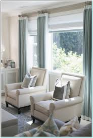 how to select curtain color eyelet curtain curtain ideas