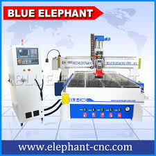 Woodworking Machines For Sale In India by Popular Machine India Buy Cheap Machine India Lots From China