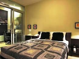 Fun Bedroom Ideas For Couples Fun Master Bedroom Ideas For Couples
