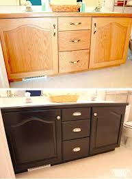 How To Paint Bathroom Cabinets Ideas What Paint To Use In The Bathroom Color Scheme Bathroom Color