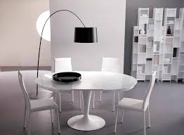 cottage oval dining room u ideas ikea dining white oval kitchen