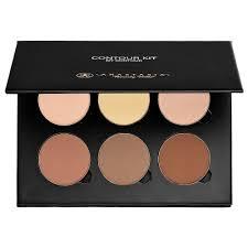 sephora u0027s 50 percent off sale on palettes instyle com