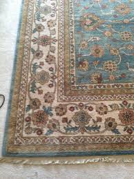 Karastan Area Rugs 42 Best Karastan Area Rugs Images On Pinterest Rugs Area Rugs