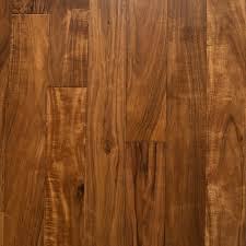 Laminate Wood Flooring Installation Instructions Acacia U2014 Reward Hardwood Flooring