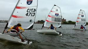 us sailing roadshow feeling courageous in boston