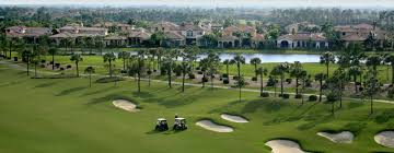 naples fl luxury homes and real estate paul koch