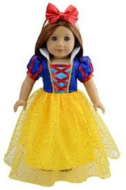 Pin Katie Colvin Halloween Costumes Adventures Matching Princess Dress Costume Dolls