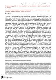 advanced essay botbuzz co